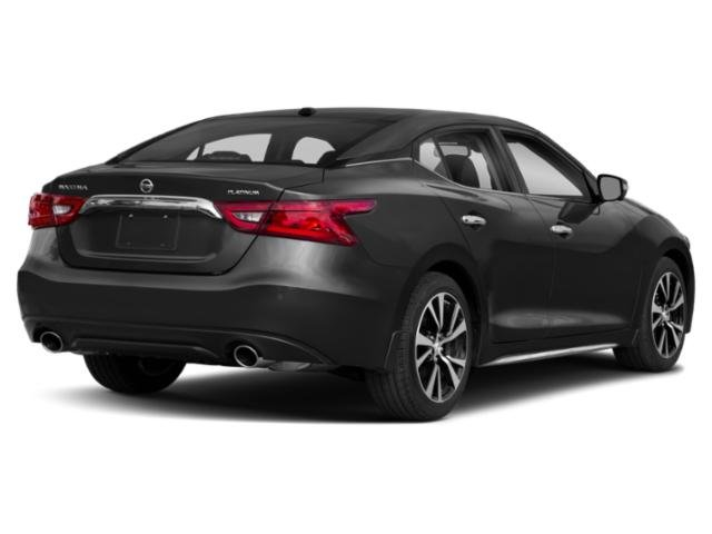 Used 2018 Nissan Maxima in Greeley, CO