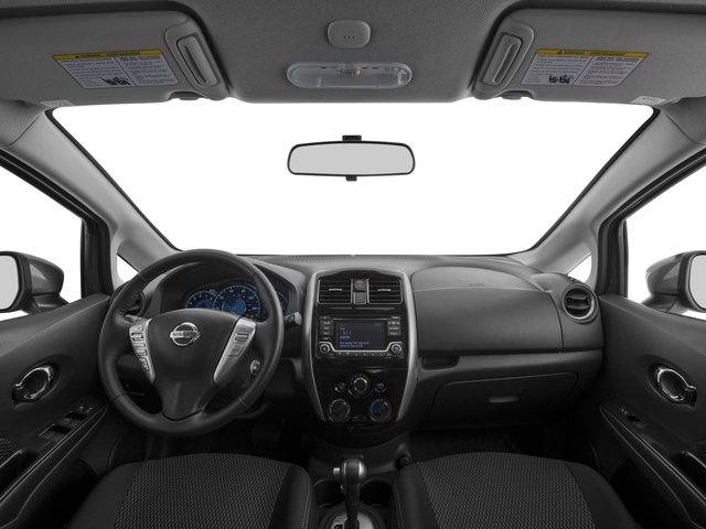 Used 2018 Nissan Versa Note in El Cajon, CA