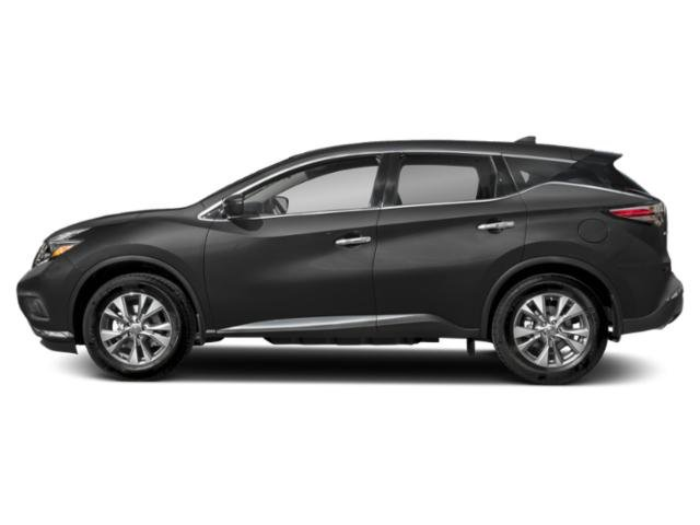Used 2018 Nissan Murano in Oxford, AL