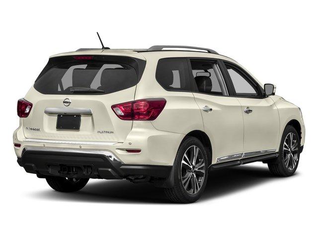 Used 2018 Nissan Pathfinder in , AL