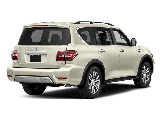 Used 2018 Nissan Armada in Dothan & Enterprise, AL