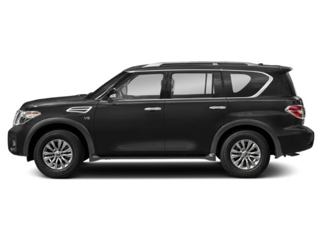 Used 2018 Nissan Armada in , AL