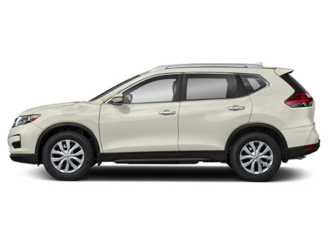 Used 2018 Nissan Rogue in Gallup, NM