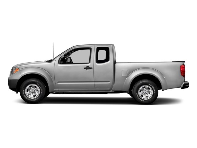 Used 2018 Nissan Frontier in , AL
