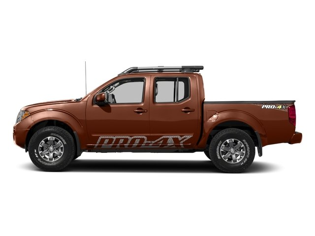 Used 2018 Nissan Frontier in Buford, GA