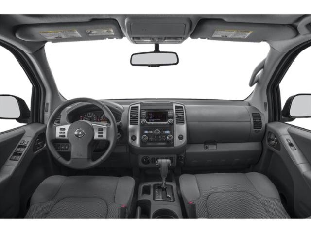 Used 2018 Nissan Frontier in Gallup, NM