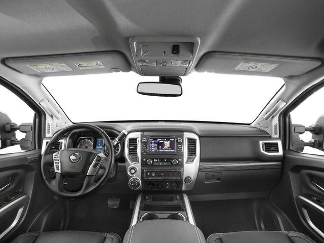 New 2018 Nissan Titan XD in Oxford, AL