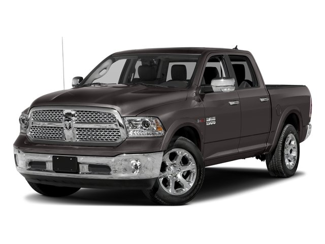 Used 2018 Ram 1500 in Tracy, CA