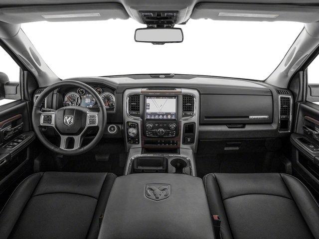 Used 2018 Ram 1500 in Fayetteville, TN