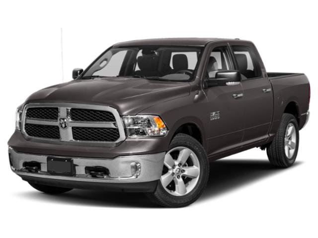 Used 2018 Ram 1500 in Norristown, PA