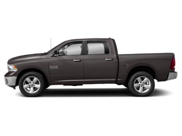 Used 2018 Ram 1500 in Georgia, GA