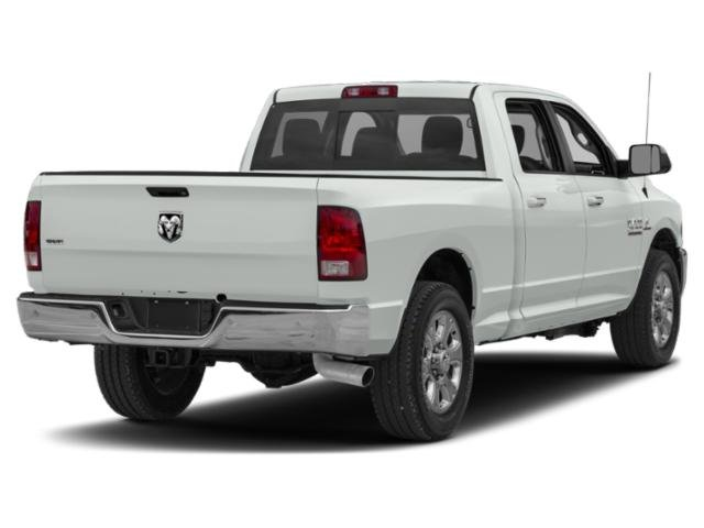 Used 2018 Ram 2500 in Lilburn, GA