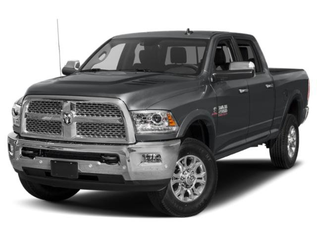 Used 2018 Ram 2500 in New Iberia, LA