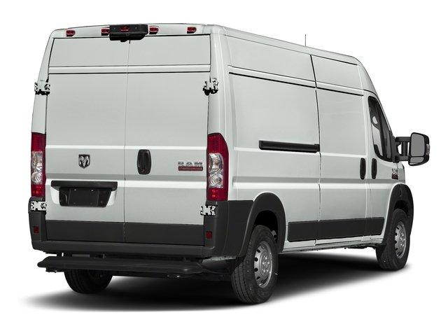 New 2018 Ram ProMaster Cargo Van in Torrance, CA