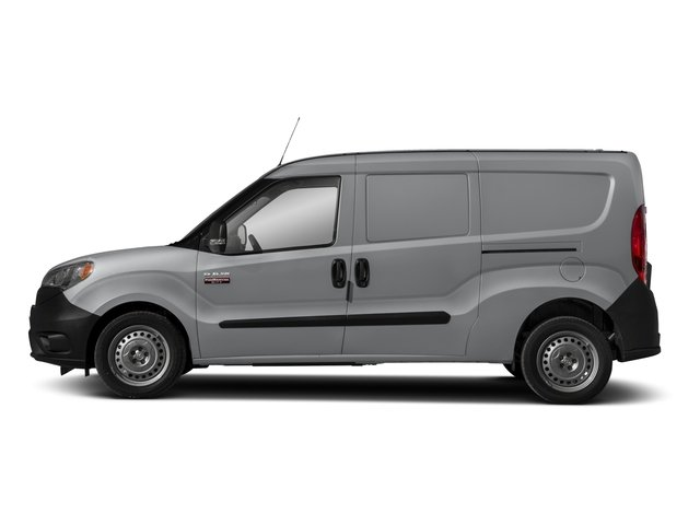 New 2018 Ram ProMaster City Cargo Van in , AL