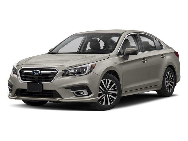 2018 Subaru Legacy Premium photo