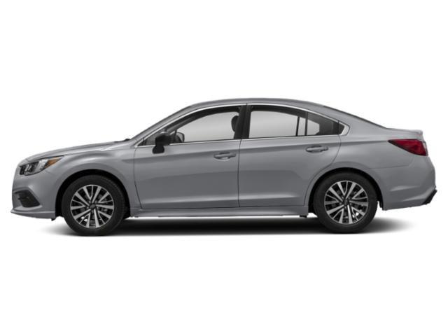 Used 2018 Subaru Legacy in Port Angeles, WA