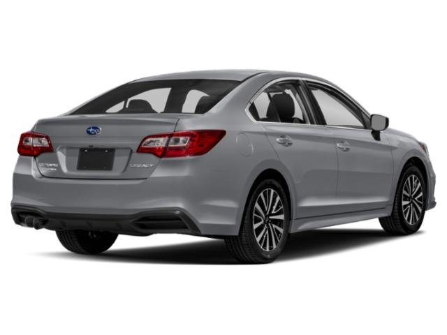 Used 2018 Subaru Legacy in Norwood, MA