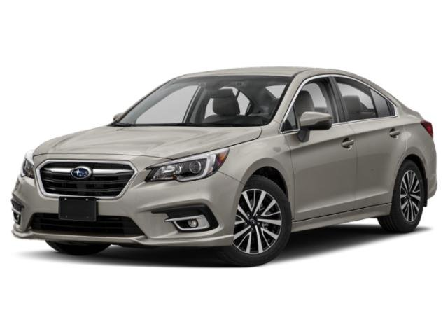 2018 Subaru Legacy Limited 2.5i Limited Regular Unleaded H-4 2.5 L/152 [3]