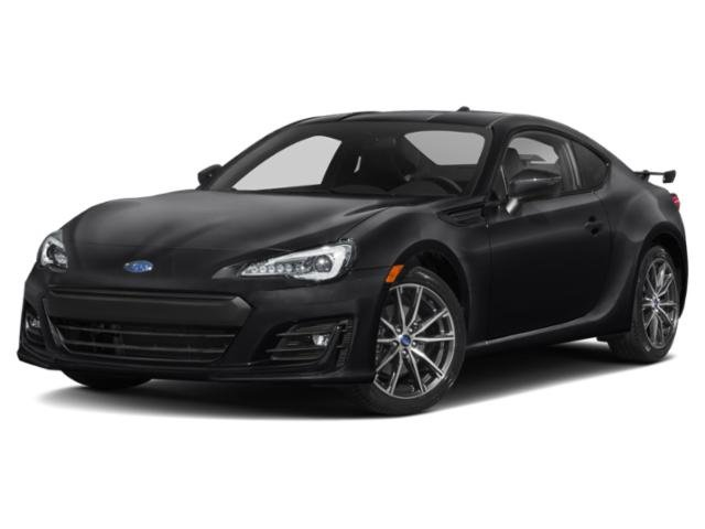 Used 2018 Subaru BRZ in Nash, TX
