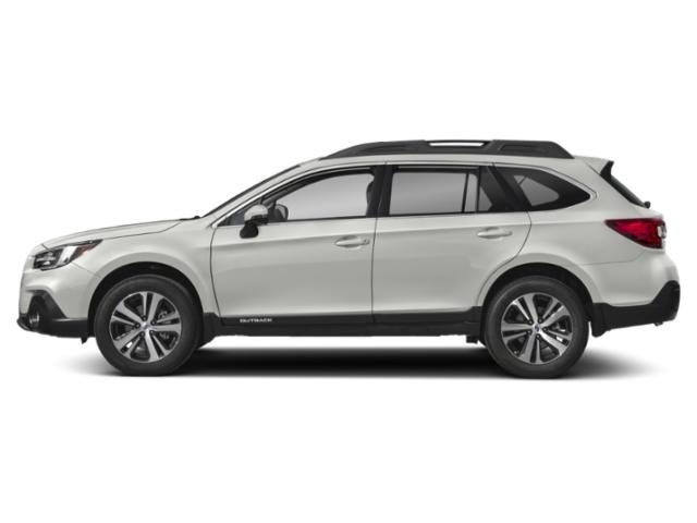 Used 2018 Subaru Outback in Norwood, MA