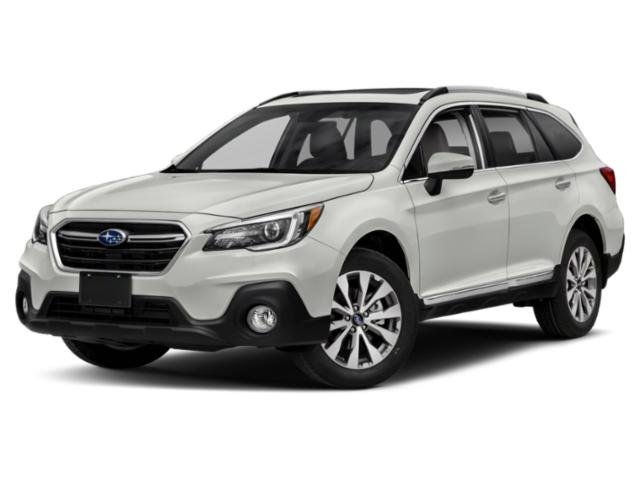 Used 2018 Subaru Outback in Aurora, CO