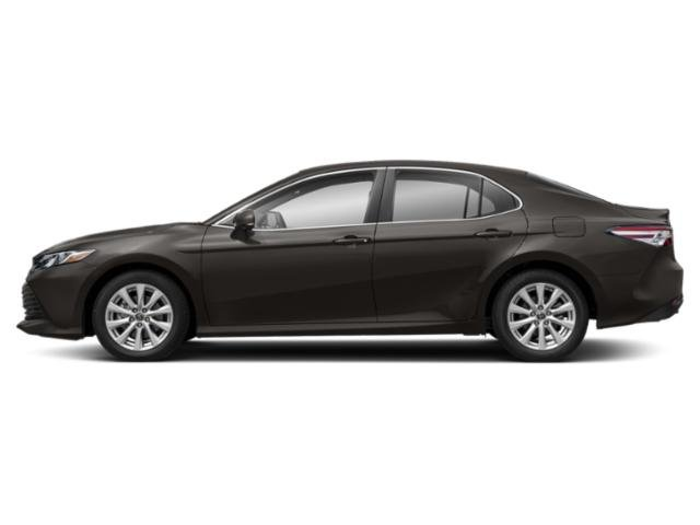 Used 2018 Toyota Camry in Lakeland, FL