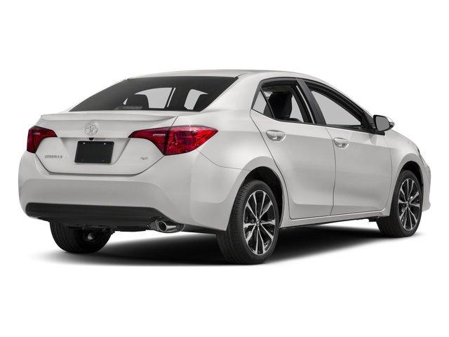 Used 2018 Toyota Corolla in Renton, WA
