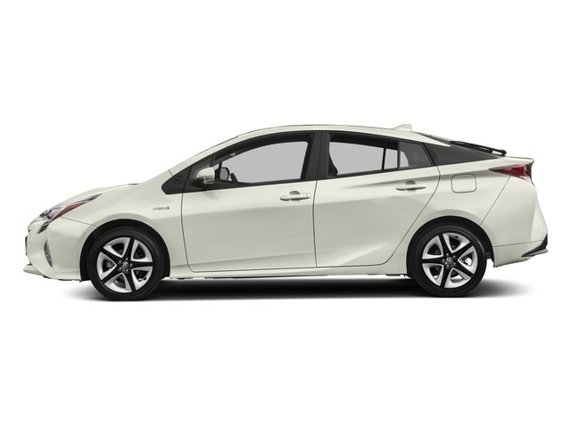 Used 2018 Toyota Prius in , CA