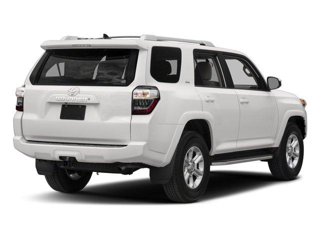 New 2018 Toyota 4Runner in Ft. Lauderdale, FL