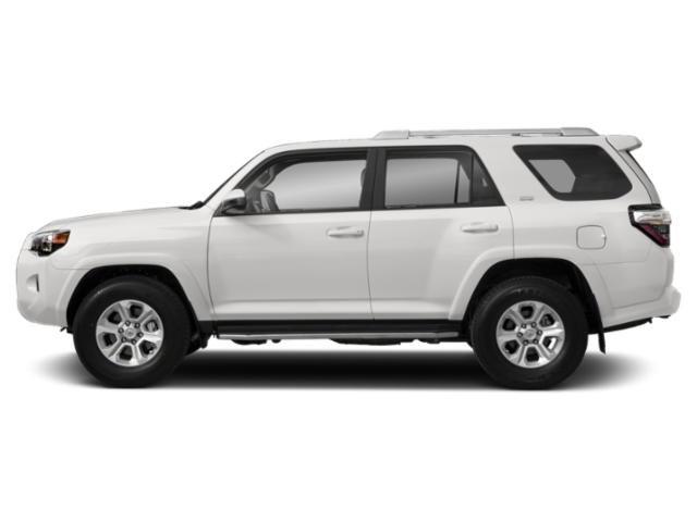 Used 2018 Toyota 4Runner in , AL