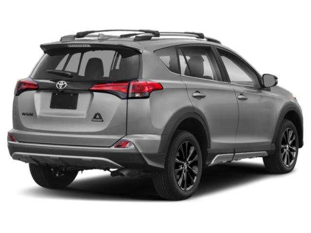 Used 2018 Toyota RAV4 in Clifton, NJ