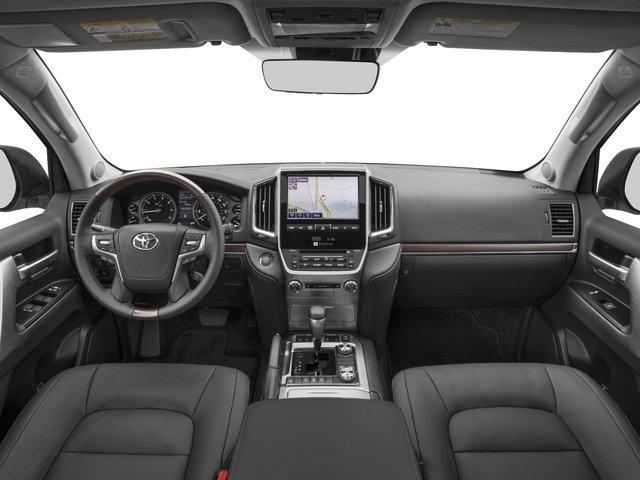 Used 2018 Toyota Land Cruiser in Lilburn, GA
