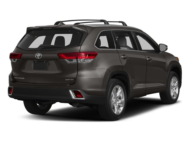 Used 2018 Toyota Highlander in , AL