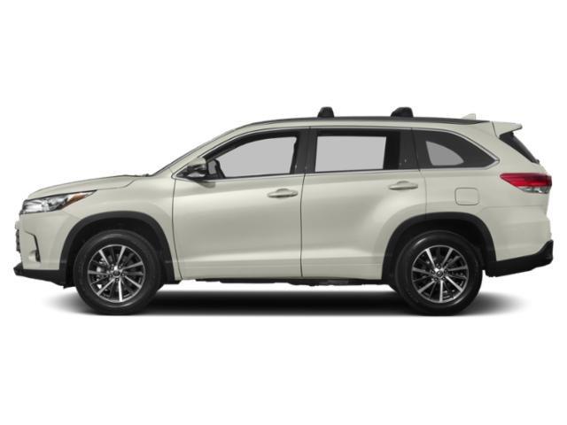 Used 2018 Toyota Highlander in St. George, UT