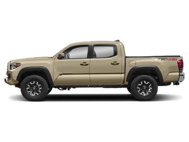 New 2018 Toyota Tacoma in Mt. Kisco, NY