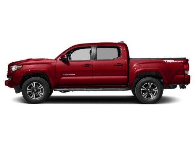 Used 2018 Toyota Tacoma in Ft. Lauderdale, FL