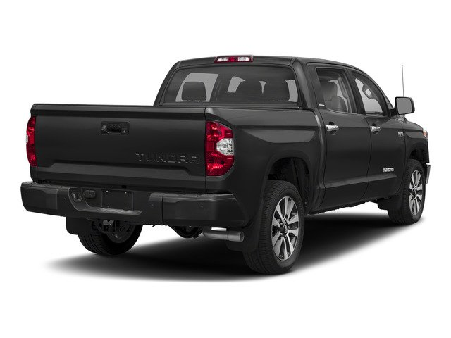 New 2018 Toyota Tundra in Ft. Lauderdale, FL