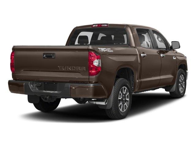 Used 2018 Toyota Tundra in Van Nuys, CA