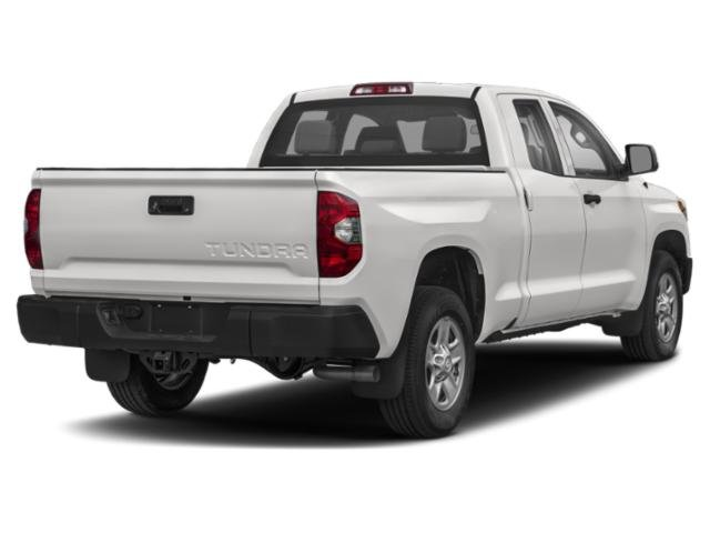 Used 2018 Toyota Tundra in Ft. Lauderdale, FL