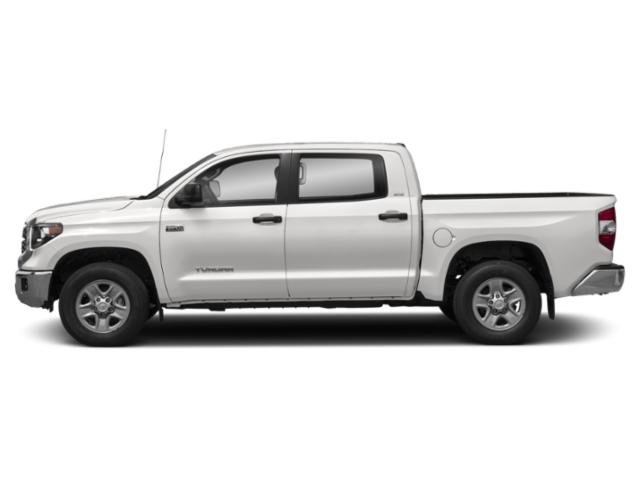 New 2018 Toyota Tundra in Port Angeles, WA
