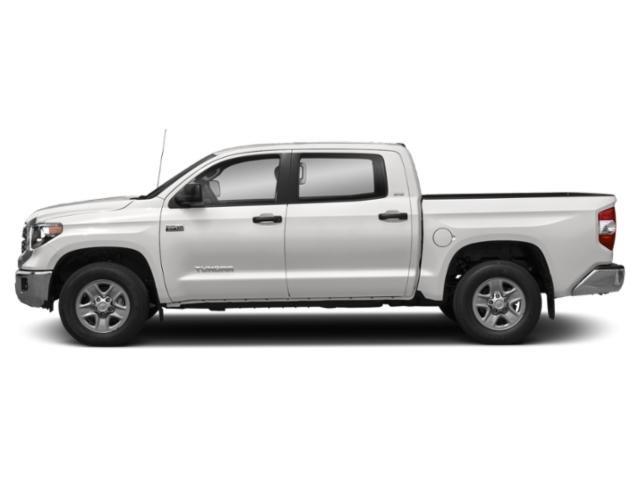 Used 2018 Toyota Tundra in Phoenix, AZ