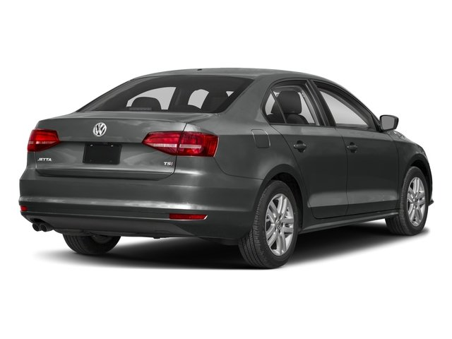 Used 2018 Volkswagen Jetta in Concord, NH