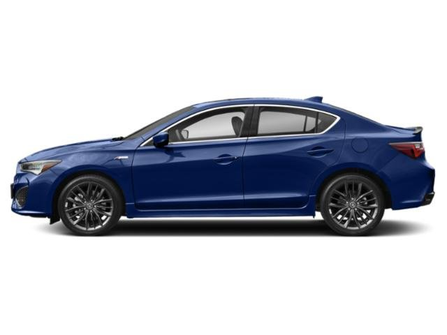 New 2019 Acura ILX in Latham, NY