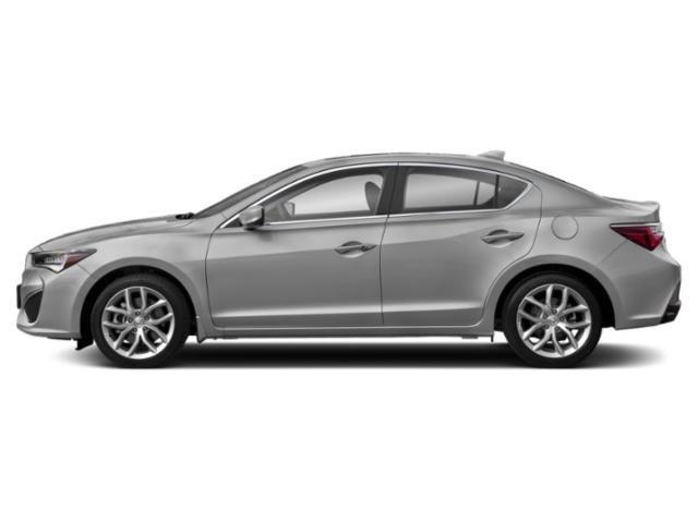 New 2019 Acura ILX in , AZ