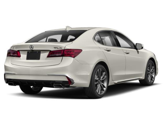 Used 2019 Acura TLX in , AZ