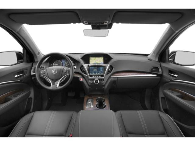 Used 2019 Acura MDX in Langhorne, PA