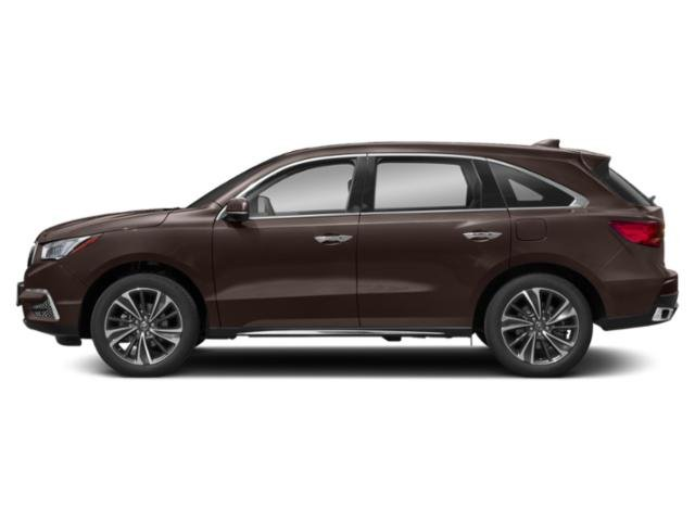 New 2019 Acura MDX in , AZ