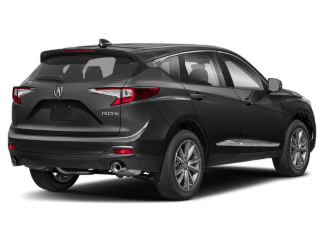 New 2019 Acura RDX in Tempe, AZ