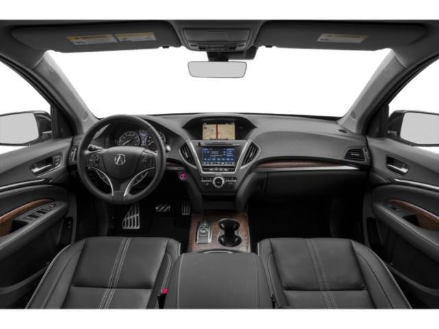 Used 2019 Acura MDX in , AZ